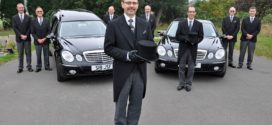 Funeral Directors Offer You Simplicity