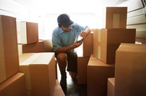 Parcel Service Is The Best Answer To Your Consignment Hassles