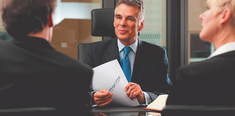 What Should You Keep in Mind When You Hire a Solicitor?