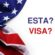 How Is ESTA Visa Getting Chosen By Frequent USA Travelers?