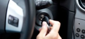 Troubleshooting Tips with the Car Ignition