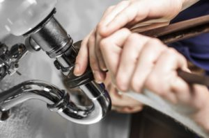 3 Things That Typically Go Wrong With Your Plumbing In The United Kingdom