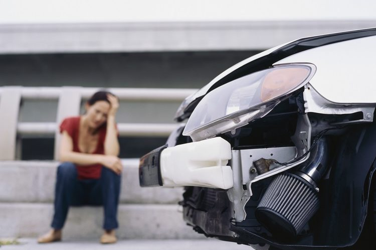 LA Auto Accident and Immigration Lawyers