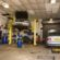 A Guide to Sourcing an MOT Garage