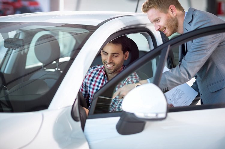 Steps To Carry Out When You Are Looking To Purchase A Used Car