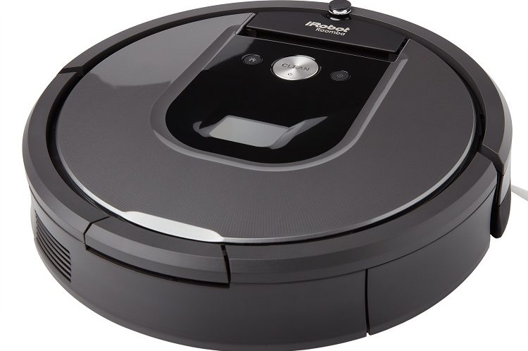 Roomba vs Shark—Comparing Top Models