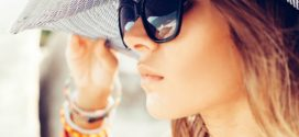 Top Ten Sunglasses Ladies Should Try in 2020