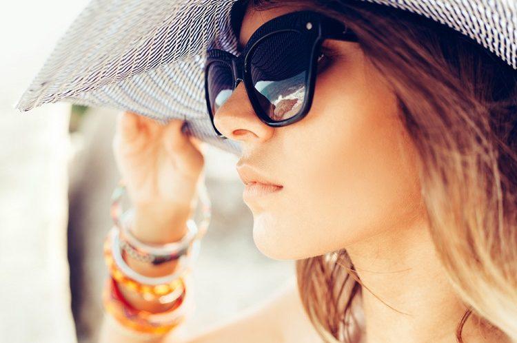 Top Ten Sunglasses Ladies Should Try in 2020
